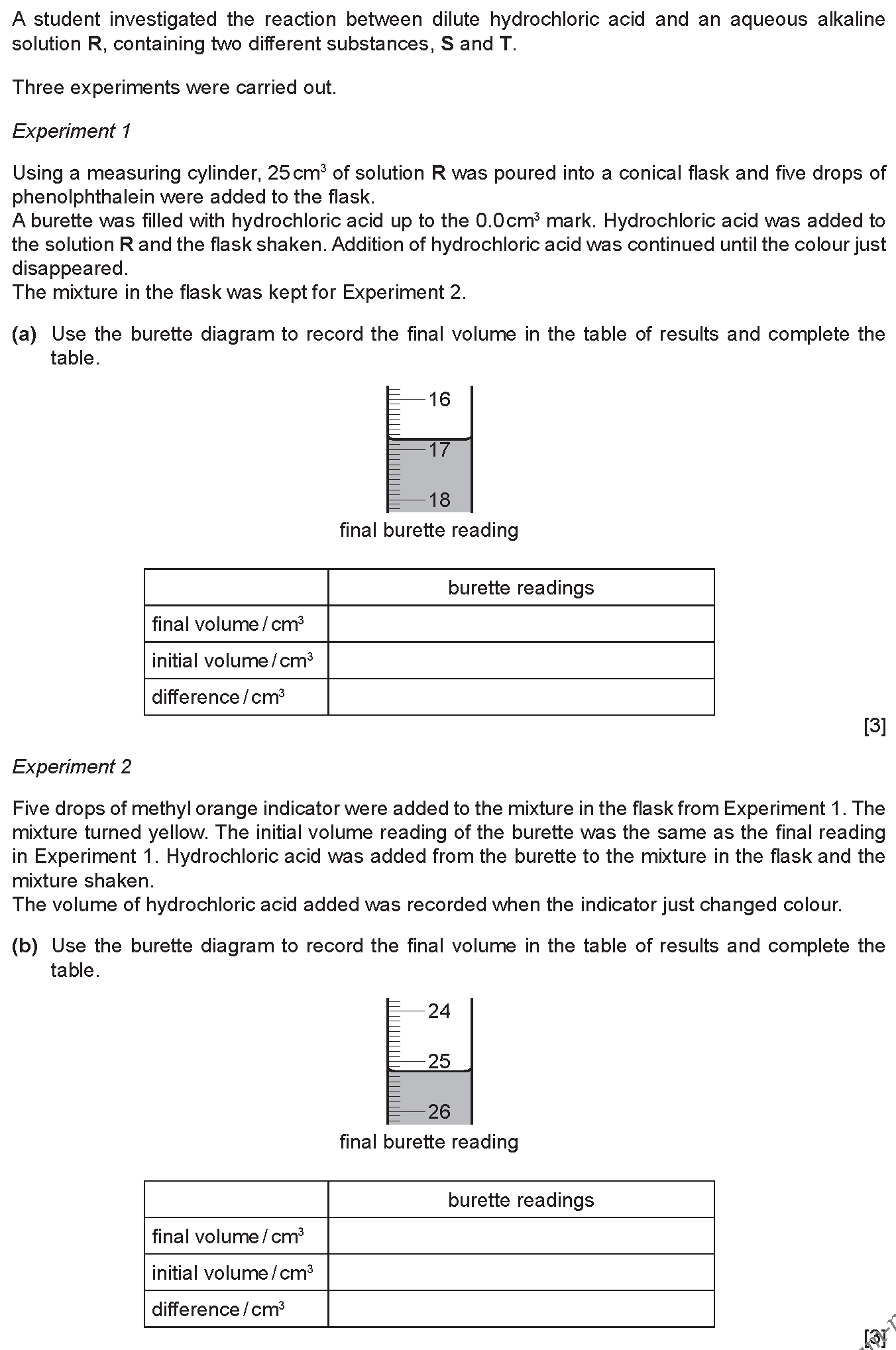 Igcse Cambridge Topical Past Papers Exam Mate